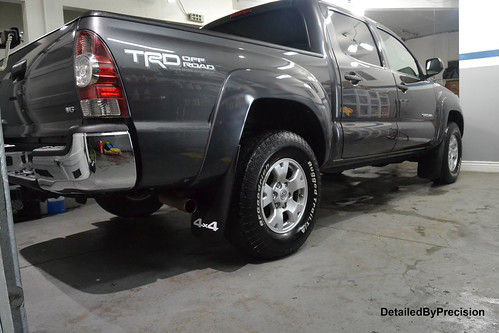 auto-detailing-san-francisco-Detailed-By-Precision5054 copy | by DetailedByPrecision