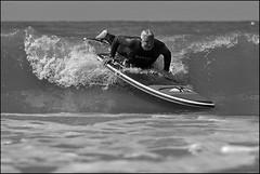Stefan_Surf_SAS_2647_bw