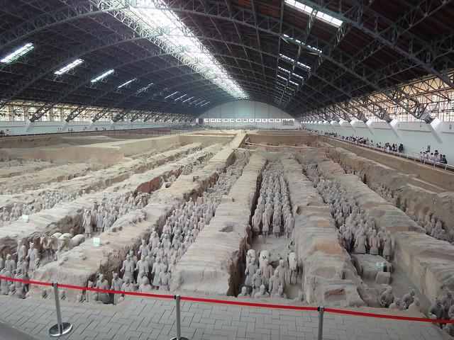 2014-06-Xian-ArmeeTerreCuite-49