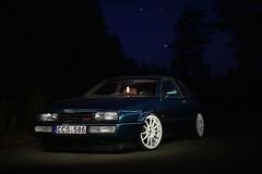 "Corrado 93"""