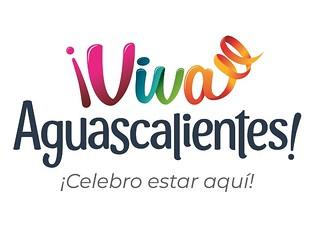 VivaAgs_logo2016-2022_fondo