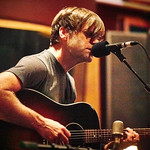 Tue, 24/07/2018 - 6:11pm - Death Cab for Cutie Live at Electric Lady Studios, 7.24.18 Photographer: Gus Philippas