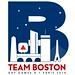 <p><a href=&quot;http://www.flickr.com/people/paul_photos/&quot;>Boston Runner</a> posted a photo:</p>&#xA;&#xA;<p><a href=&quot;http://www.flickr.com/photos/paul_photos/43449511724/&quot; title=&quot;Team Boston Logo, Paris FR&quot;><img src=&quot;http://farm2.staticflickr.com/1817/43449511724_566cfd0490_m.jpg&quot; width=&quot;211&quot; height=&quot;240&quot; alt=&quot;Team Boston Logo, Paris FR&quot; /></a></p>&#xA;&#xA;<p>Team Boston logo for the Gay Games 10 in Paris, France. Fantastic logo. We had roughly 120 people participating in the Games.</p>