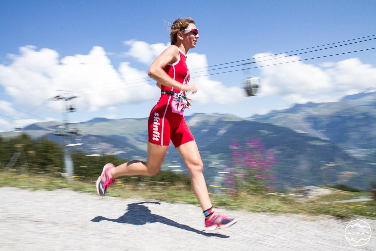 Triathlon Felt CSO 2018 (236)