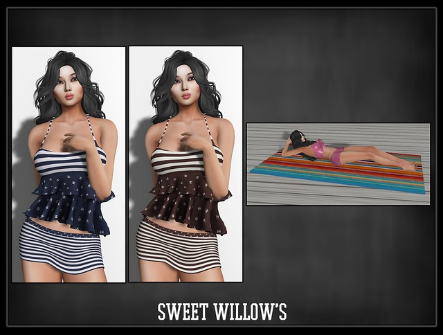 sweetwillows3