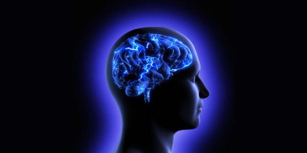 Une application peut améliorer les niveaux de cognition