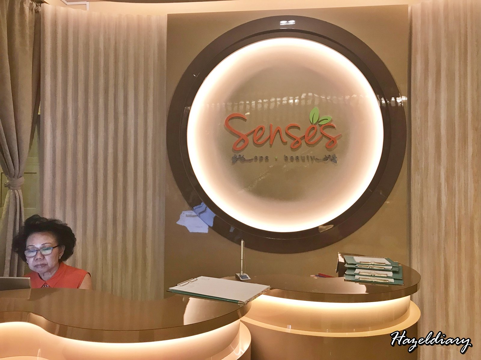 Senses Spa The Cathay-Hazeldiary-1