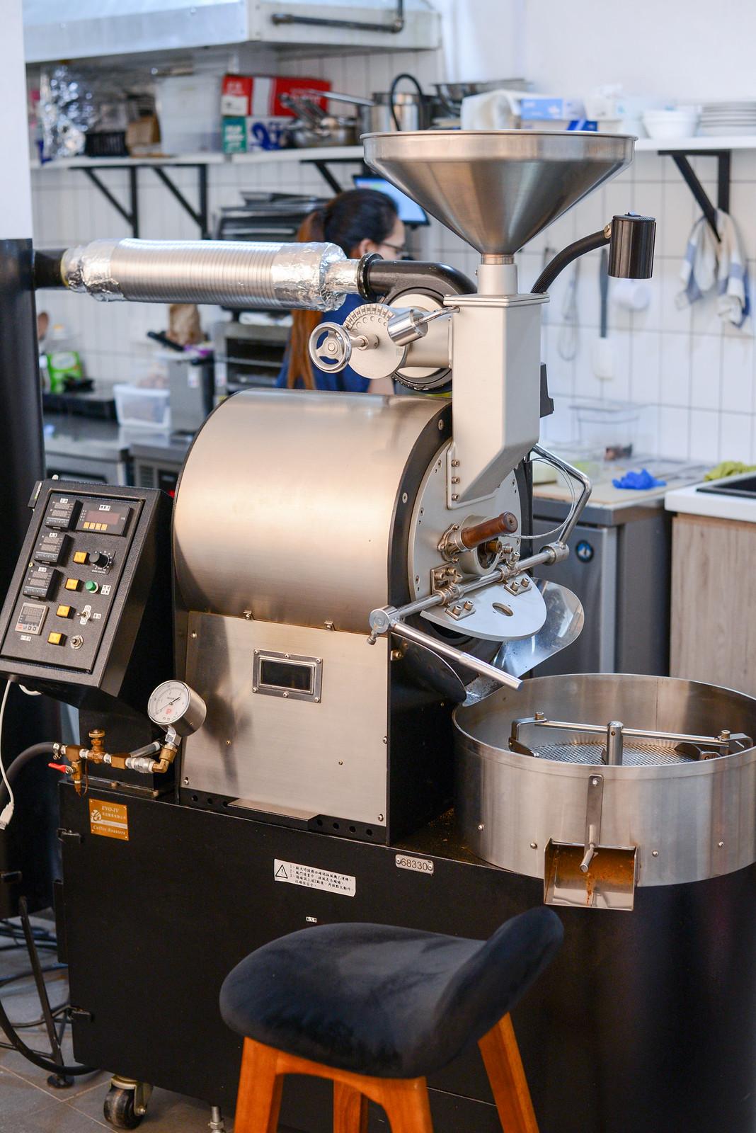 国产咖啡烘焙机DSC_vwin体育-1
