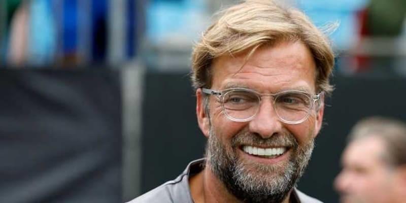Jurgen Klopp Sudah Tidak Sabar Ingin Tes Kekuatan Lini Belakang Liverpool