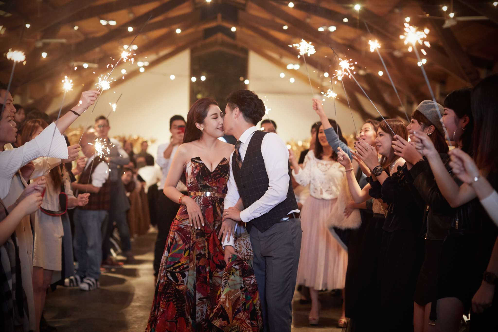 顏牧牧場婚禮, 婚攝推薦,台中婚攝,後院婚禮,戶外婚禮,美式婚禮-130