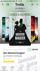 180811 Meistermagier1