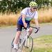 WHBTG 2018 Cycling-045