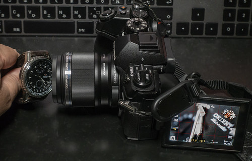 ZUIKO ED 30mm F3_5 Macro_07