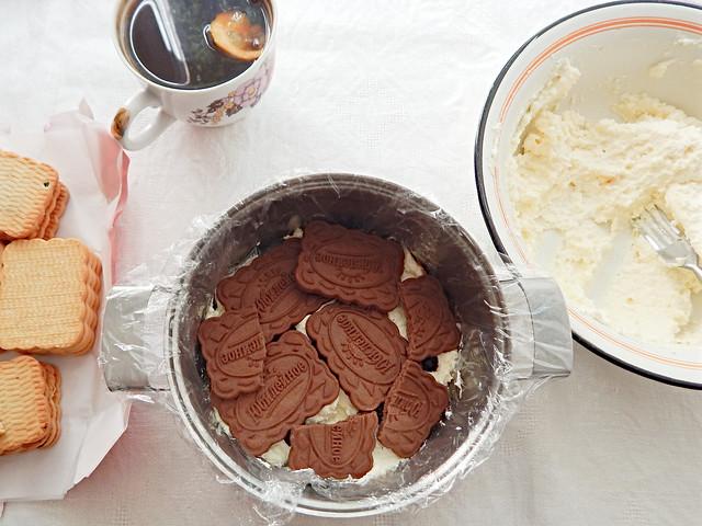 второй-слой-печенье