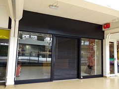 Picture of Hairbox (CLOSED), 1015 Whitgift Centre