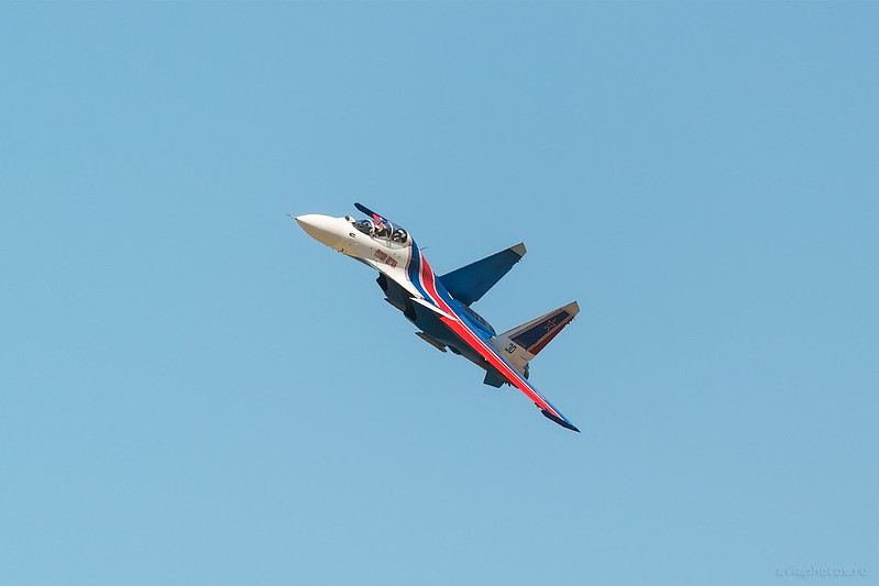 Sukhoi_Su-30SM_Russia-Airforce_384_D808915