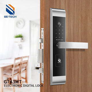 Be Tech smart lock