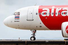 THAI AirAsia A320neo HS-BBZ 002