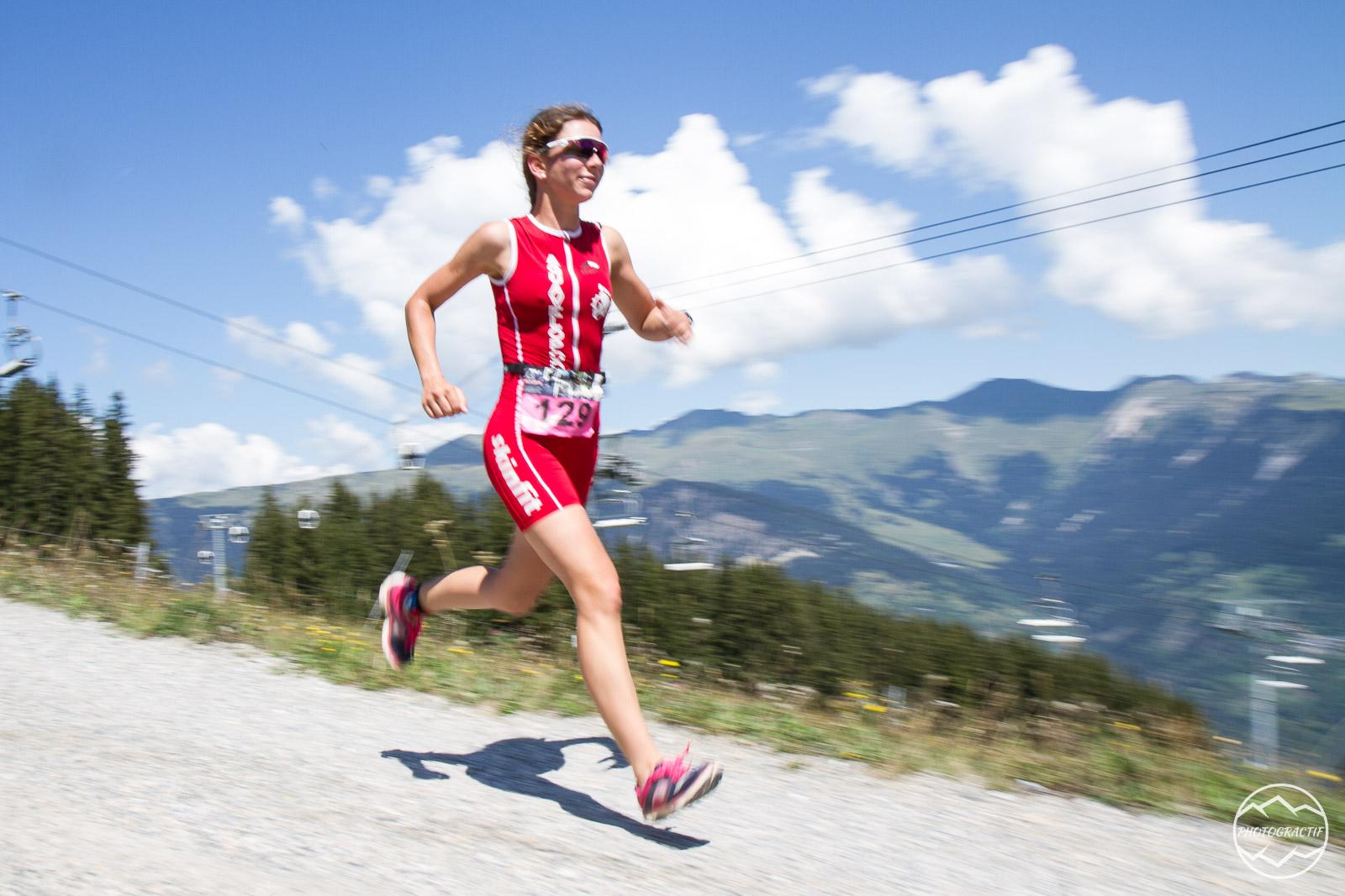 Triathlon Felt CSO 2018 (235)
