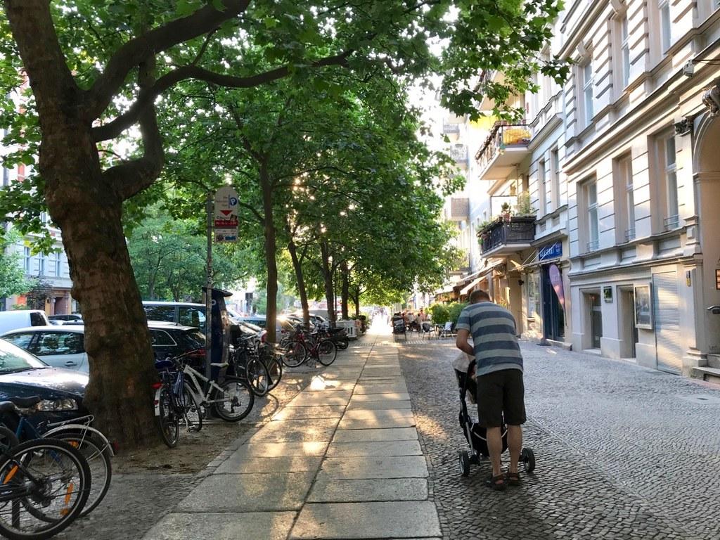 berliiniIMG_2708