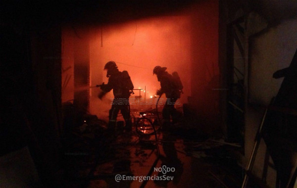 incendio triana 3