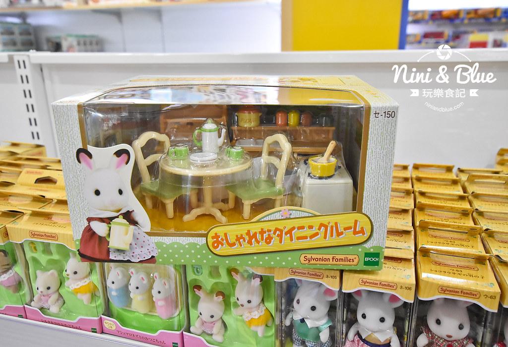 台中玩具批發  fun box toys 12