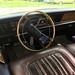1969 Chrysler Imperial 7.2Litre Wedgehead V8