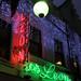 Chez Léon by urb_mtl