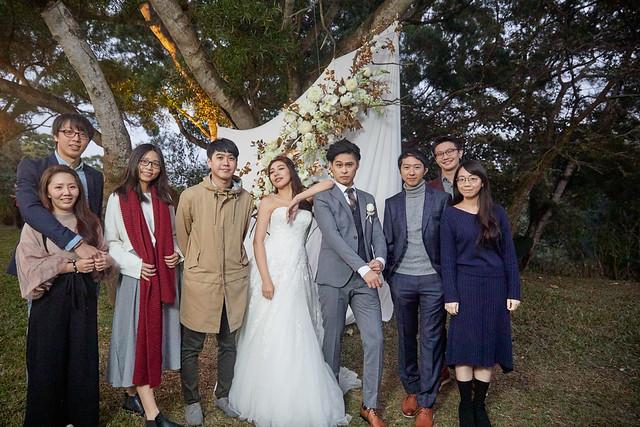 顏牧牧場婚禮, 婚攝推薦,台中婚攝,後院婚禮,戶外婚禮,美式婚禮-78