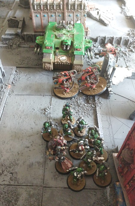 Les Batailles d'Adruss 29026080157_1981559031_b