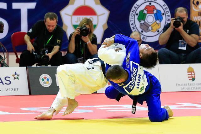 Ungvari_Miklos04_Budapest_Judo_GP_sportmenu