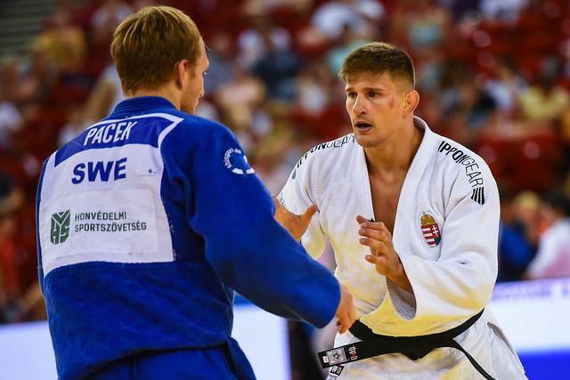Ungvari_Attila02_Budapest_Judo_GP_sportmenu