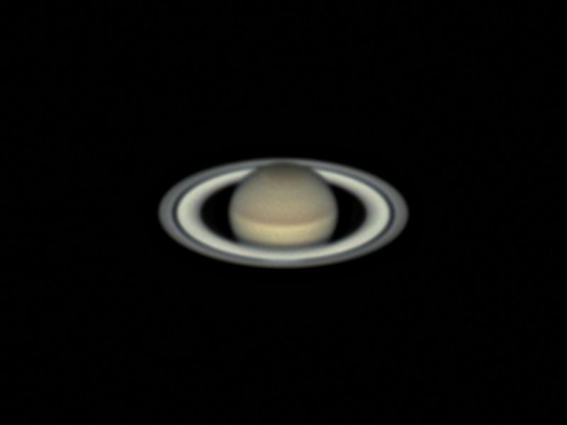 土星 (2018/6/21 22:48)