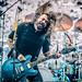 Foo Fighters - Pinkpop 2018 16-06-2018-6113
