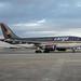 JY-AGQ A310 RJA LHR