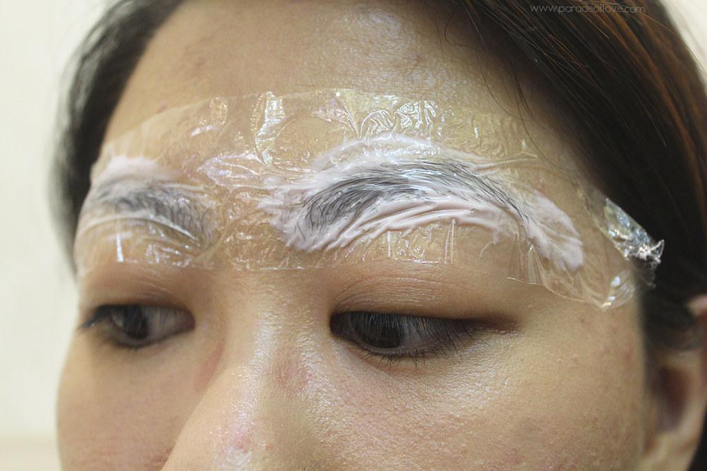 LA-VIDA-Deluxe-Creative-Eyebrow-Embroidery_03