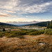 Colorado: Shrine Mountain Trail I. by icarium.imagery