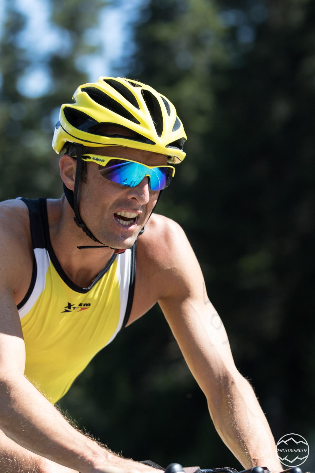 Triathlon Felt CSO 2018 (150)