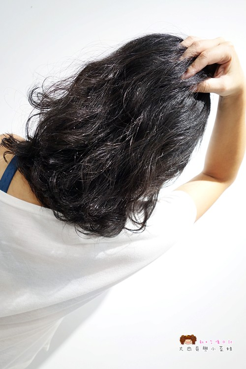 精萃髮廊 二館 竹北髮廊推薦 AVEDA (34)