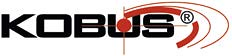 Kobus логотип