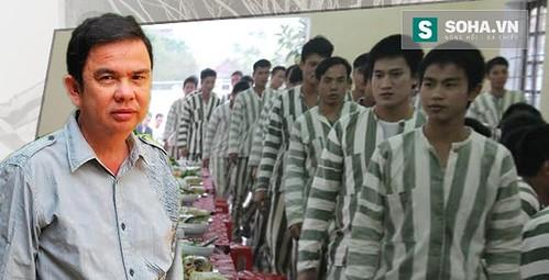 tunhan_vietnam