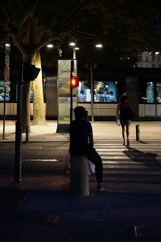 street scene 2 29922800888_748d0344d2_c