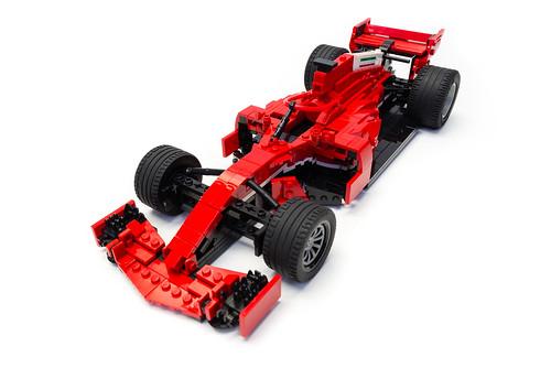 Ferrari SF71H (5)