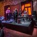 In Performance at Amati Jazz & Blues Club: Sherele por migueldunham