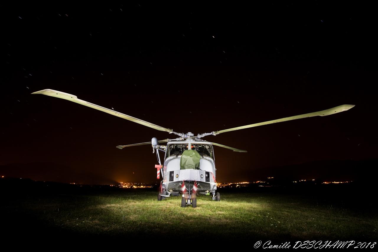 "Visite ALFaviation Asso LFYS Sainte-Léocadie ""CVM ALAT"" 06-07/2018 30109060928_5dbe0133d1_o"