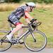 WHBTG 2018 Cycling-050
