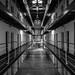 Fremantle Prison 13 by Peter.Bartlett