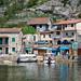 <p><a href=&quot;http://www.flickr.com/people/buridansesel/&quot;>Michael Bliefert</a> posted a photo:</p>&#xA;&#xA;<p><a href=&quot;http://www.flickr.com/photos/buridansesel/30281729758/&quot; title=&quot;Rijeka Crnojevića&quot;><img src=&quot;http://farm2.staticflickr.com/1818/30281729758_2cefe8c8d9_m.jpg&quot; width=&quot;240&quot; height=&quot;160&quot; alt=&quot;Rijeka Crnojevića&quot; /></a></p>&#xA;&#xA;<p>Rijeka Crnojevića ist eine städtische Siedlung mit 175 Einwohnern in der Gemeinde Cetinje in Montenegro. Sie befindet sich am Ufer des Flusses Crnojević, nahe dem Skutarisee. Die Stadt, die um 1481 gegründet wurde, besitzt historische Bedeutung. Benannt wurde sie ebenso wie der Fluss nach dem Adelsgeschlecht der Crnojević, das hier in der Gegend um Cetinje im 15. Jahrhundert herrschte. (Wikipedia)</p>