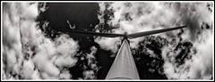 DSC00209T_stitchnb__resultat - Photo of La Chapelle-Saint-Laurian