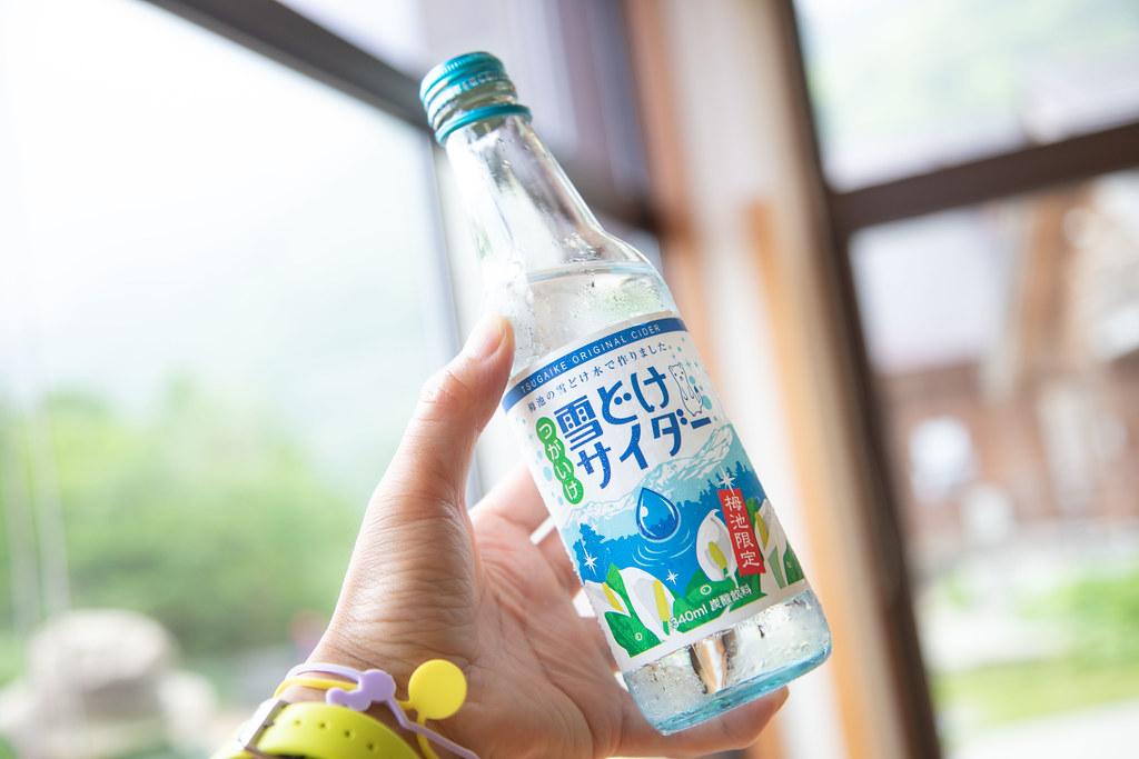 Nagano_otari-84